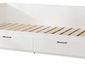 Παιδικό κρεβάτι Malu