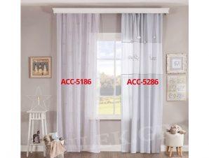 Βρεφική κουρτίνα ACC-5286 – ACC-5286