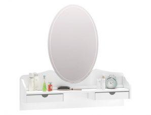 Καθρέφτης συρταριέρας RU-1801