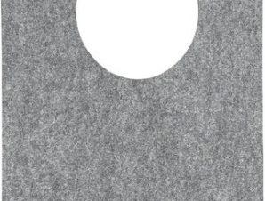 Παραθυρόφυλλο Nest