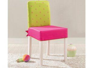 Παιδική Καρέκλα ACC-8423