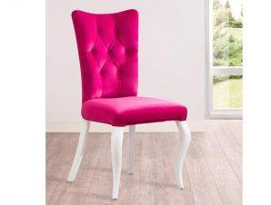 Παιδική καρέκλα ACC-8477