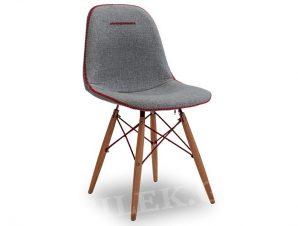 Παιδική καρέκλα ACC-8479 – ACC-8479