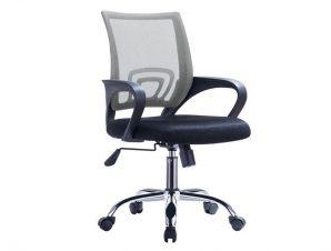 Παιδική καρέκλα BF-2101-F (GREY) – BF-2101-F (GREY)