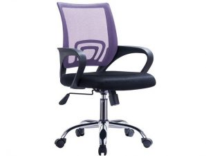 Παιδική καρέκλα BF-2101-F (MOB) – BF-2101-F (MOB)