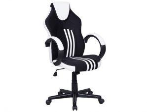 Παιδική καρέκλα BF-7400 (WHITE)