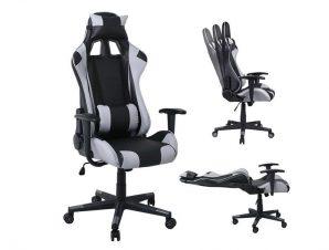 Παιδική καρέκλα BF-8000 – BF-8000