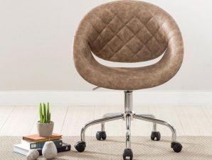 Παιδική Καρέκλα RELAX ACC-8484 – ACC-8484