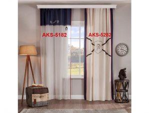 Παιδική Κουρτίνα ACC-5182 – ACC-5182