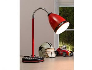 Παιδικό Φωτιστικό Bi Lamp ACC-6309 – ACC-6309