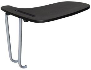 Εξάρτημα-Θρανίο καρέκλας Study